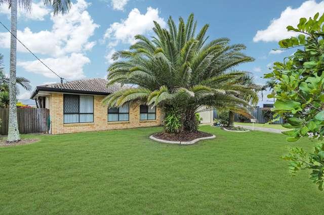 30 Rosella Street, Parrearra QLD 4575