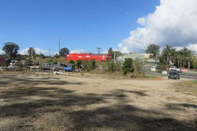 33 Railway Road, Nambucca Heads NSW 2448