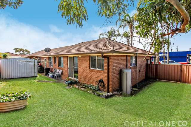 1/308 Main Rd, Toukley NSW 2263