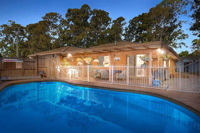 4 Cathets Court, Petrie QLD 4502