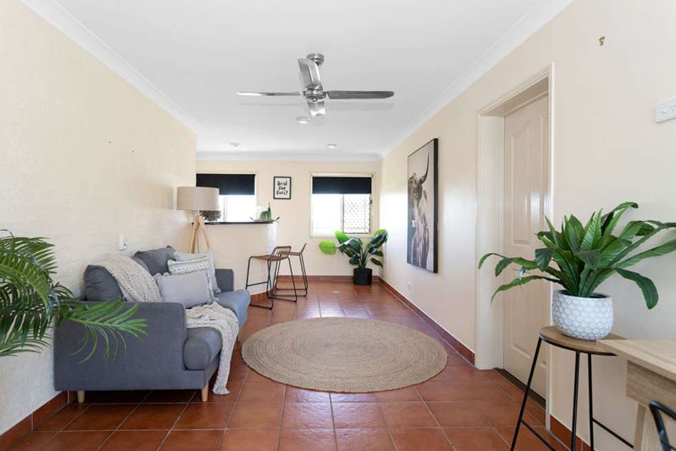 Fourth view of Homely acreageSemiRural listing, 13 Argyle Crt, Beaconsfield QLD 4740