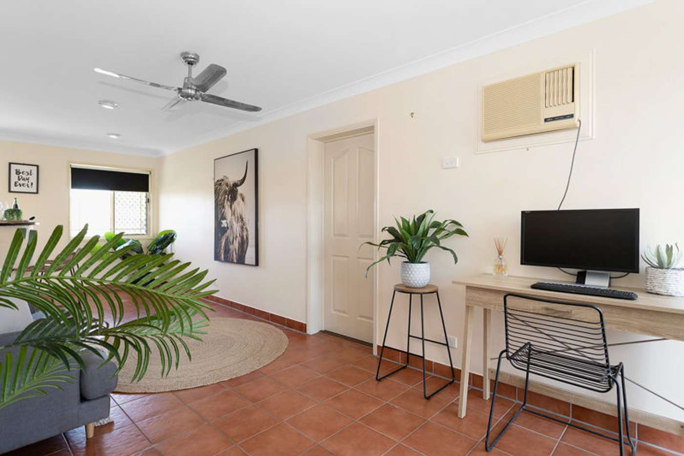 Sixth view of Homely acreageSemiRural listing, 13 Argyle Crt, Beaconsfield QLD 4740