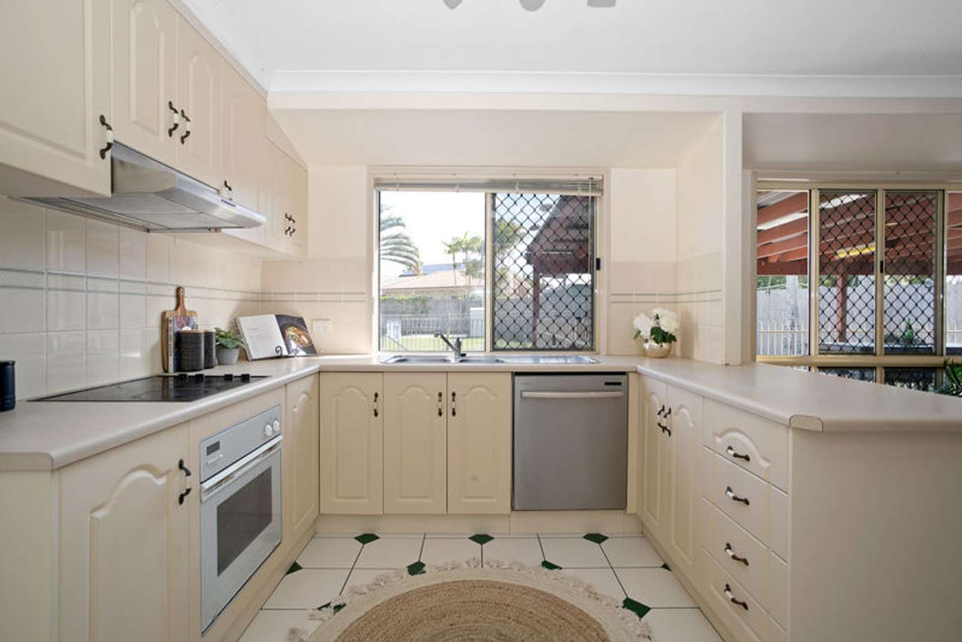 Seventh view of Homely acreageSemiRural listing, 13 Argyle Crt, Beaconsfield QLD 4740