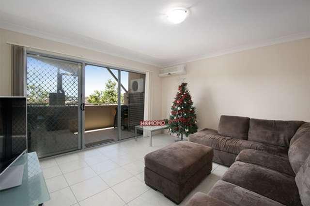 49/50 Enborisoff Street, Taigum QLD 4018