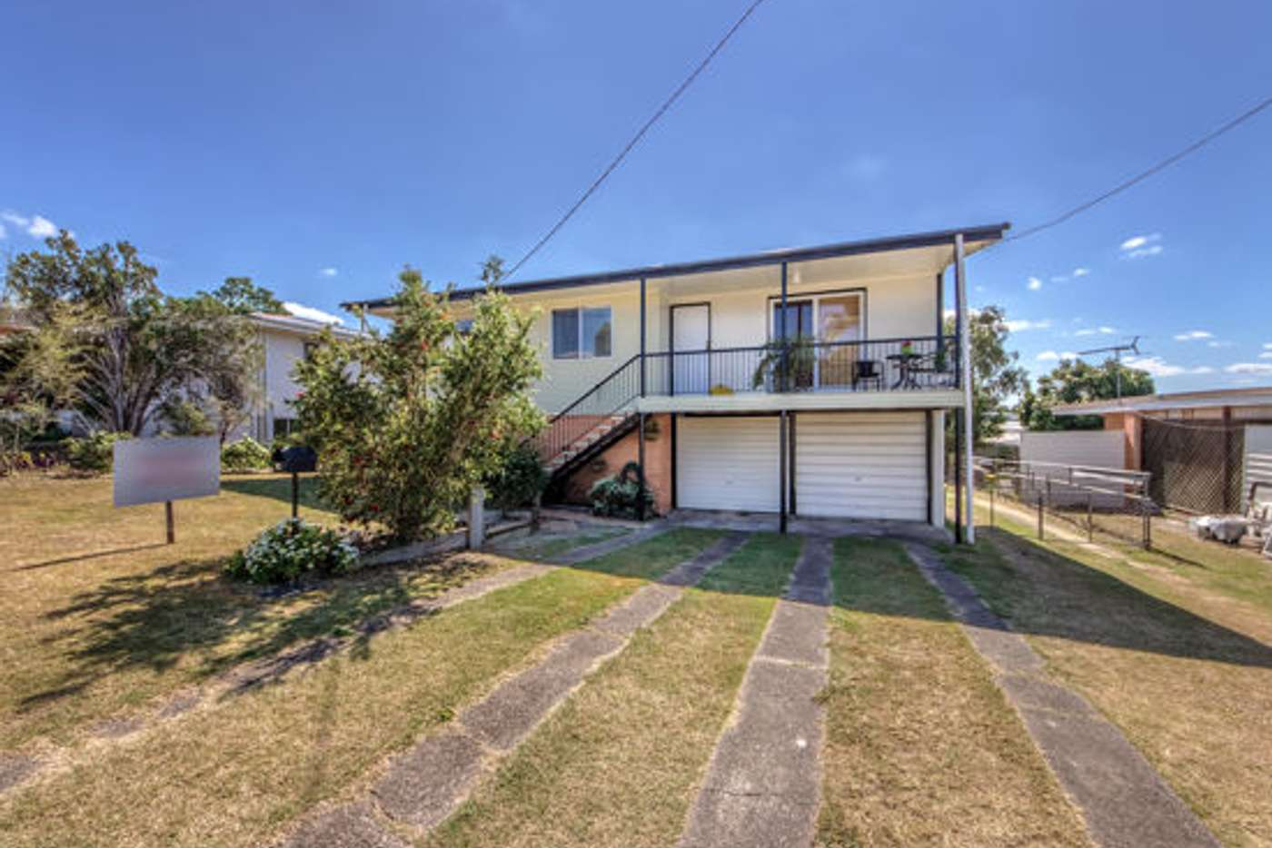 Main view of Homely house listing, 10 Loveanius Street, Silkstone QLD 4304