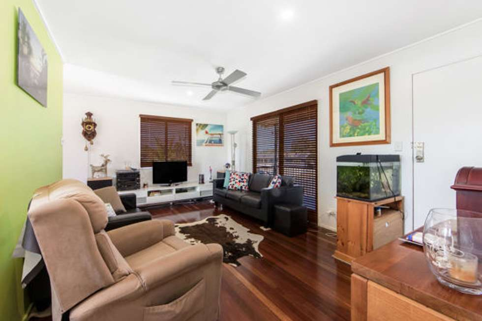 Third view of Homely house listing, 10 Loveanius Street, Silkstone QLD 4304