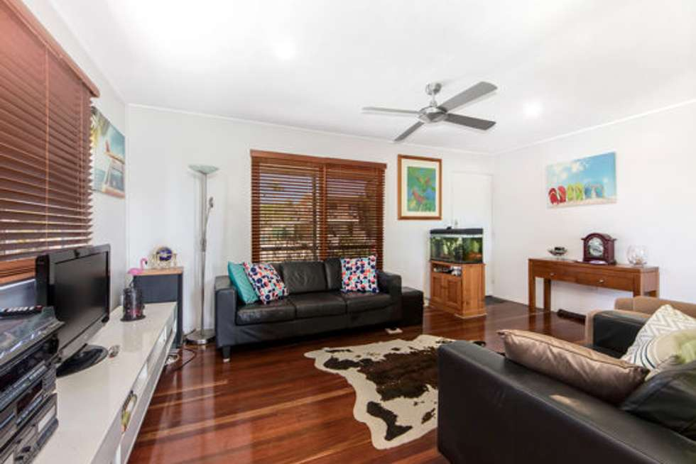 Fourth view of Homely house listing, 10 Loveanius Street, Silkstone QLD 4304