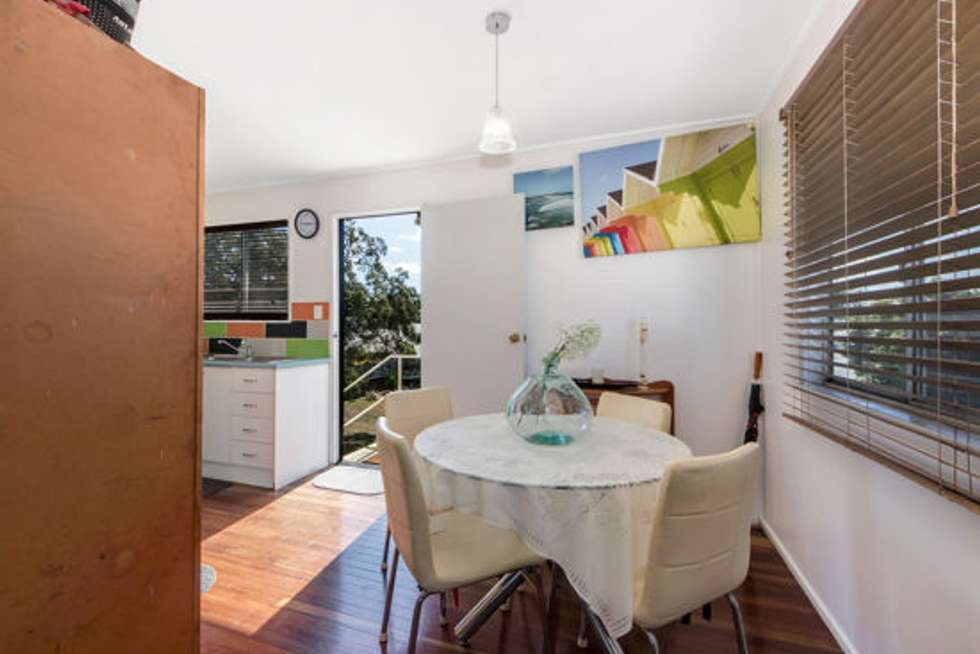 Fifth view of Homely house listing, 10 Loveanius Street, Silkstone QLD 4304