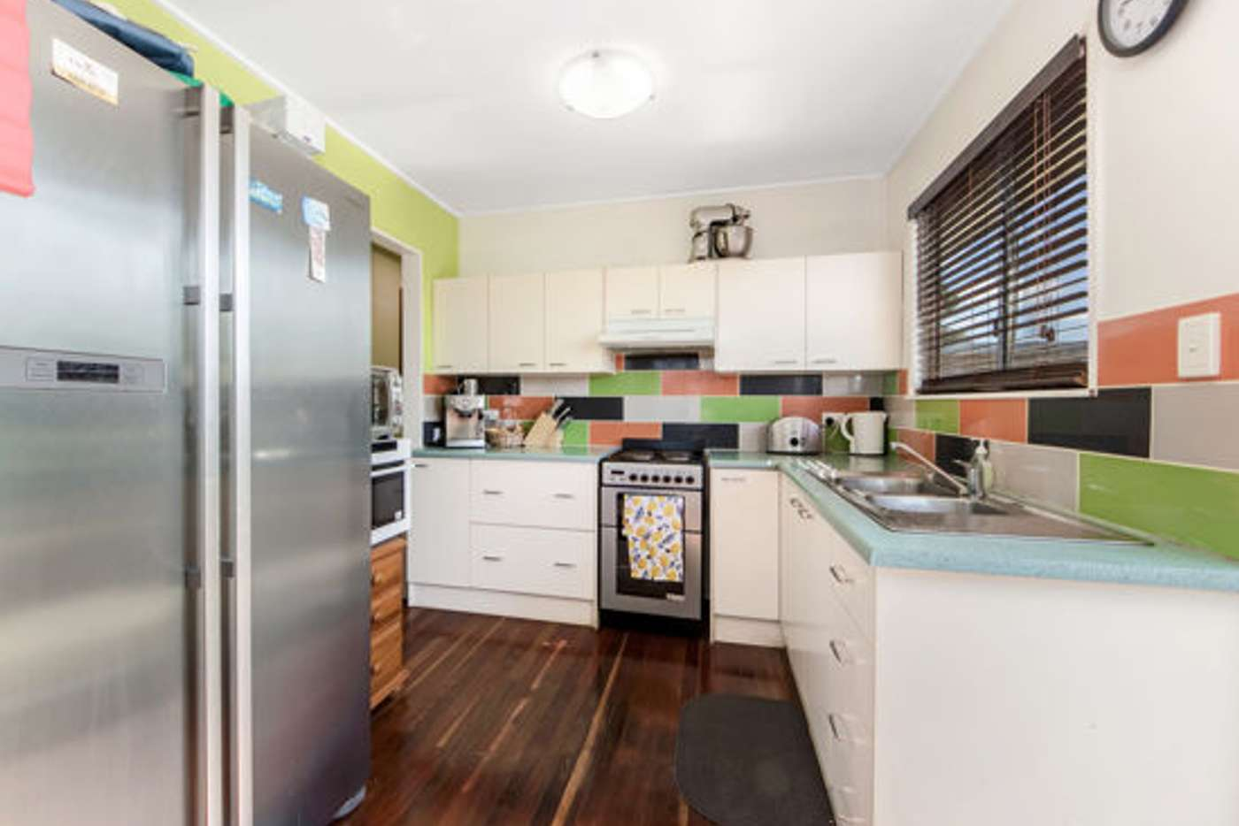 Sixth view of Homely house listing, 10 Loveanius Street, Silkstone QLD 4304