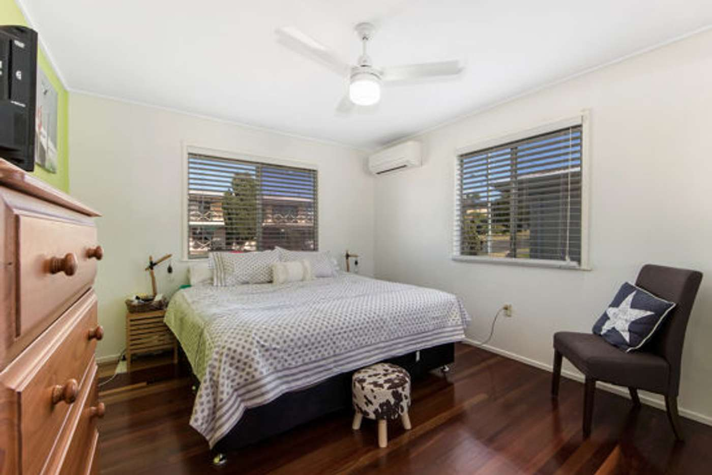 Seventh view of Homely house listing, 10 Loveanius Street, Silkstone QLD 4304