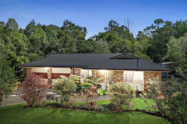 35-37 Hawthorn Road, Burpengary QLD 4505