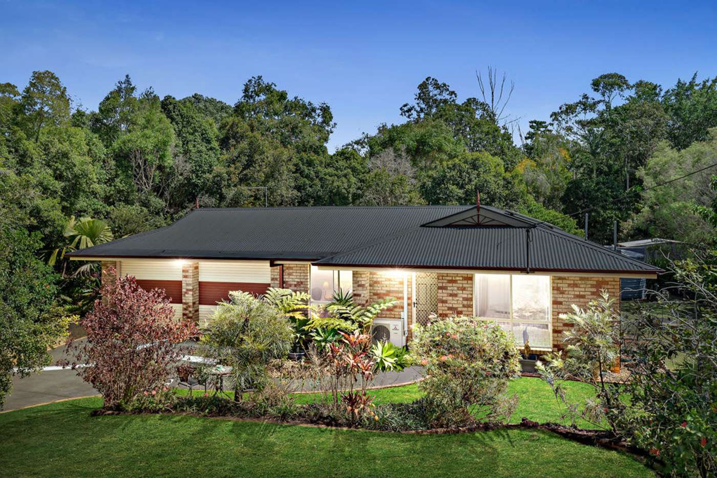 Main view of Homely acreageSemiRural listing, 35-37 Hawthorn Road, Burpengary QLD 4505