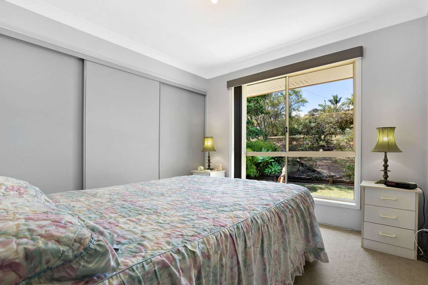 Sixth view of Homely acreageSemiRural listing, 35-37 Hawthorn Road, Burpengary QLD 4505