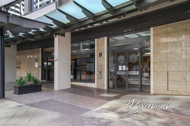1402/8-10 Brown Street, Chatswood NSW 2067