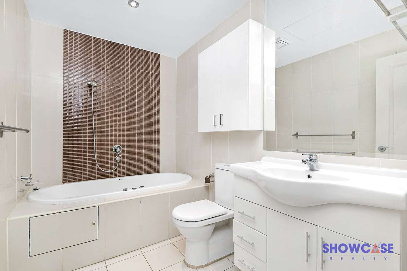 Sixth view of Homely apartment listing, 14/1-7 Young Road, Carlingford NSW 2118