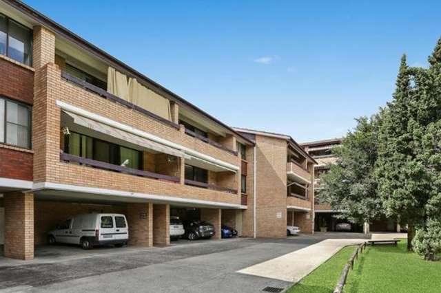 129/22 Tunbridge street, Mascot NSW 2020
