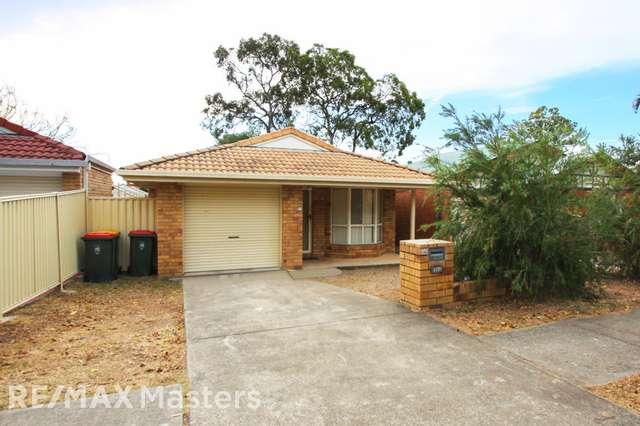 101 Ditton Road, Sunnybank Hills QLD 4109