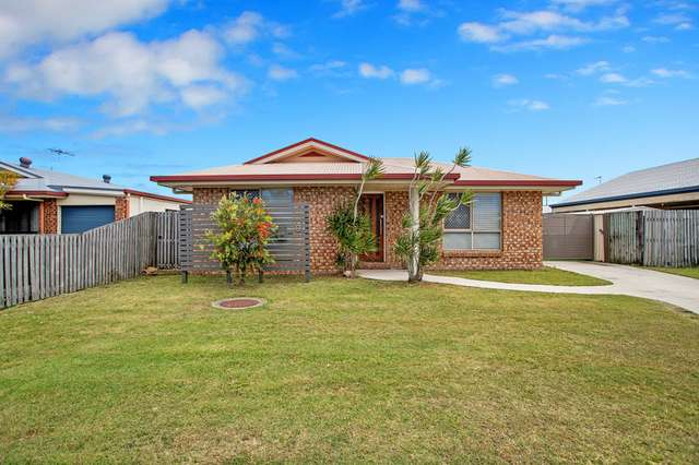 9 Glamis Crt, Beaconsfield QLD 4740