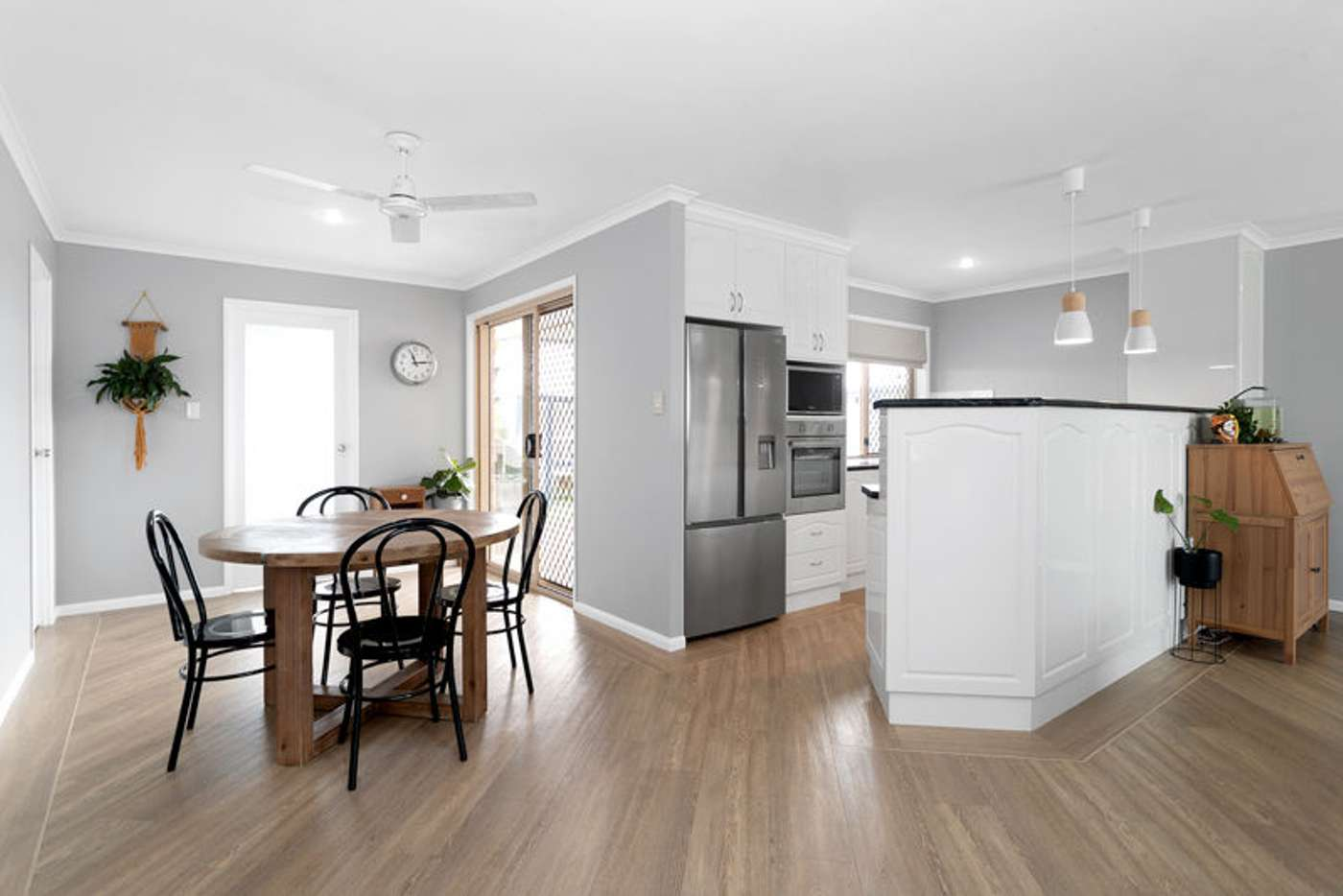 Seventh view of Homely house listing, 9 Glamis Crt, Beaconsfield QLD 4740