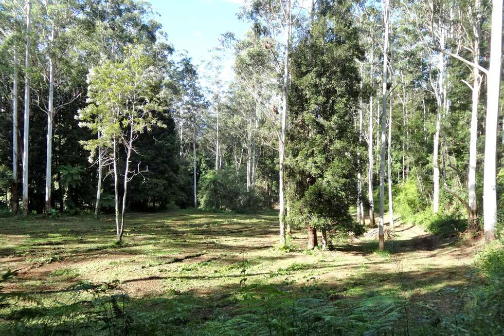 Second view of Homely residentialLand listing, 1413 Kalang Road, Bellingen NSW 2454
