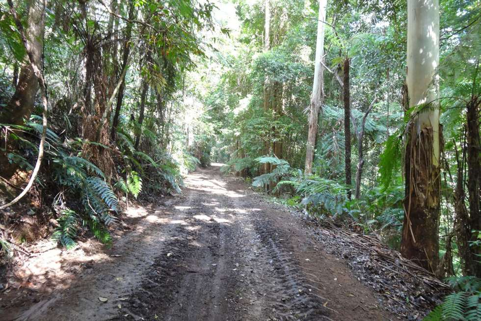 Third view of Homely residentialLand listing, 1413 Kalang Road, Bellingen NSW 2454