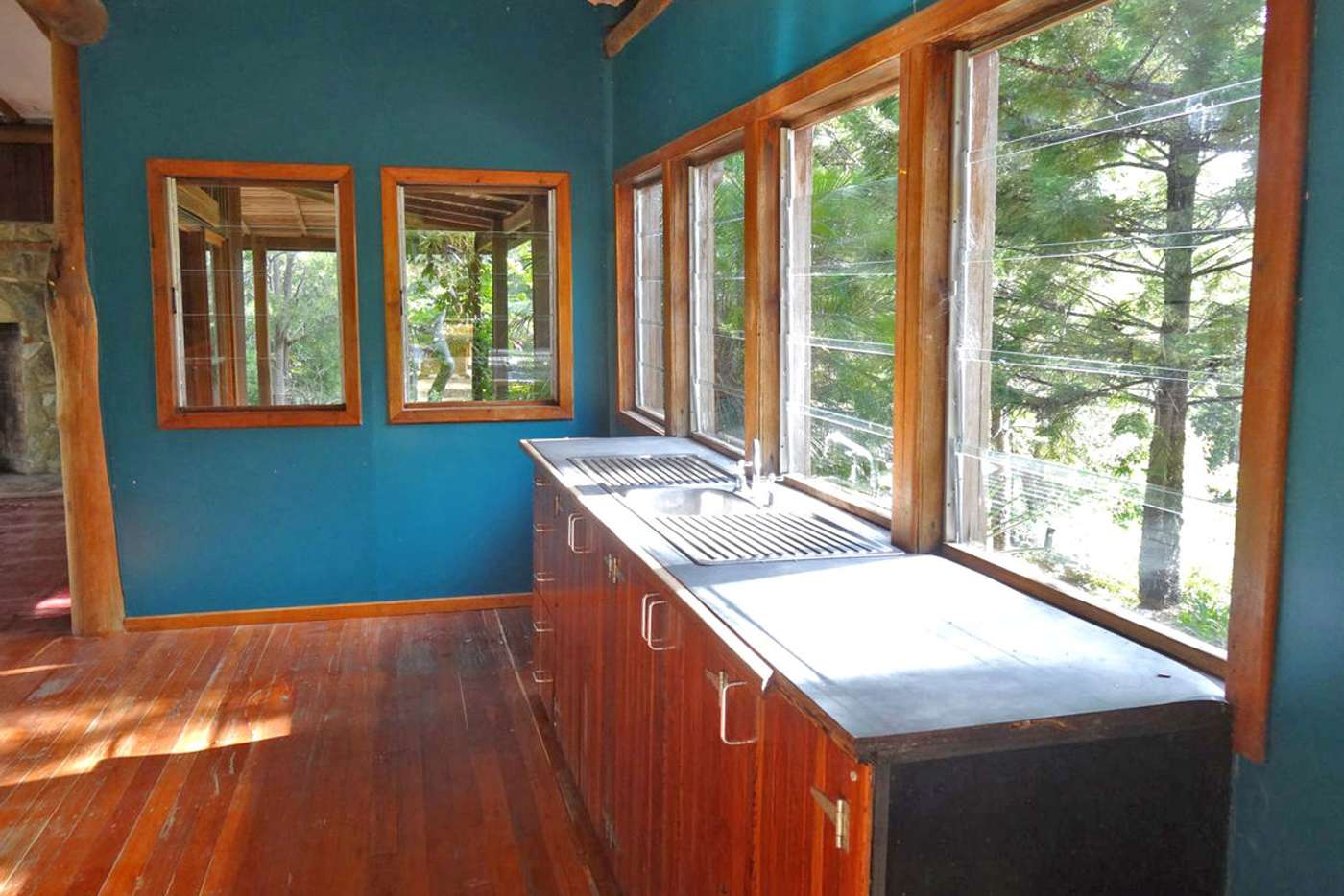 Sixth view of Homely residentialLand listing, 1413 Kalang Road, Bellingen NSW 2454