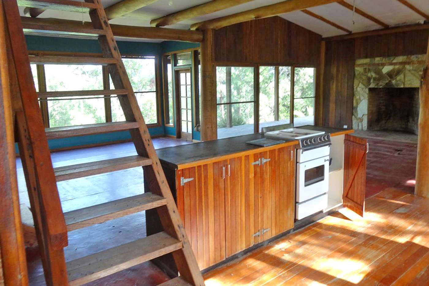 Seventh view of Homely residentialLand listing, 1413 Kalang Road, Bellingen NSW 2454