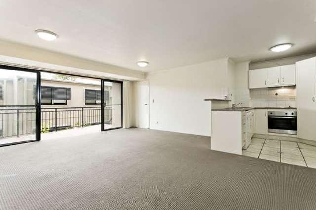 Unit 19 204 Kelvin Grove Road, Kelvin Grove QLD 4059
