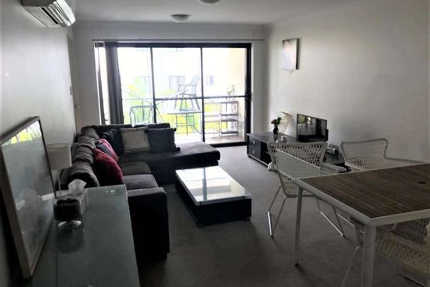Seventh view of Homely apartment listing, 234 /26 Edward Street, Caboolture QLD 4510