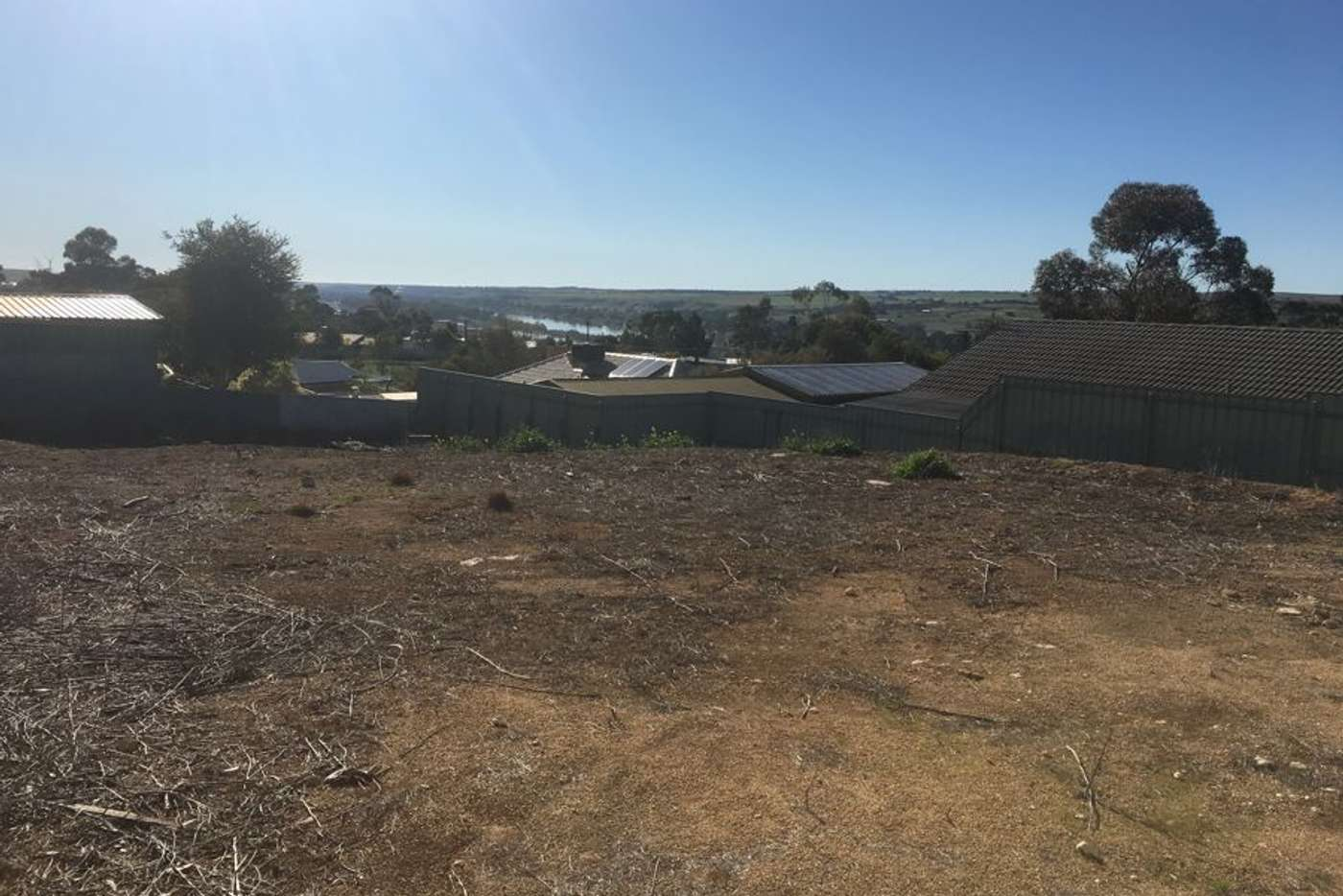 Main view of Homely residentialLand listing, 62 Crawford Crescent, Mannum SA 5238