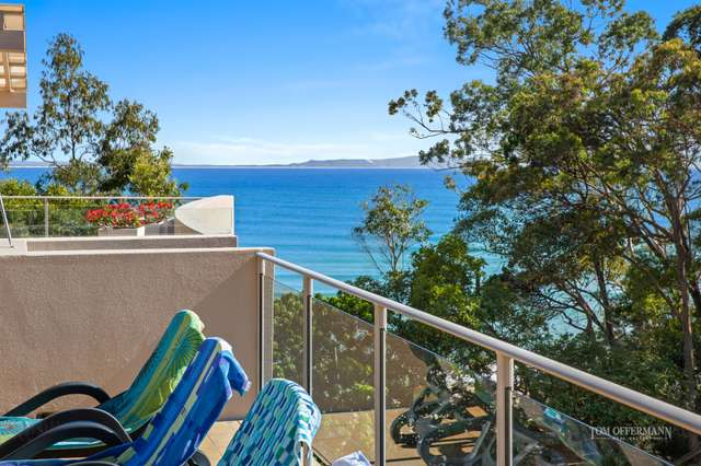 18/24 Little Cove Road, Noosa Heads QLD 4567