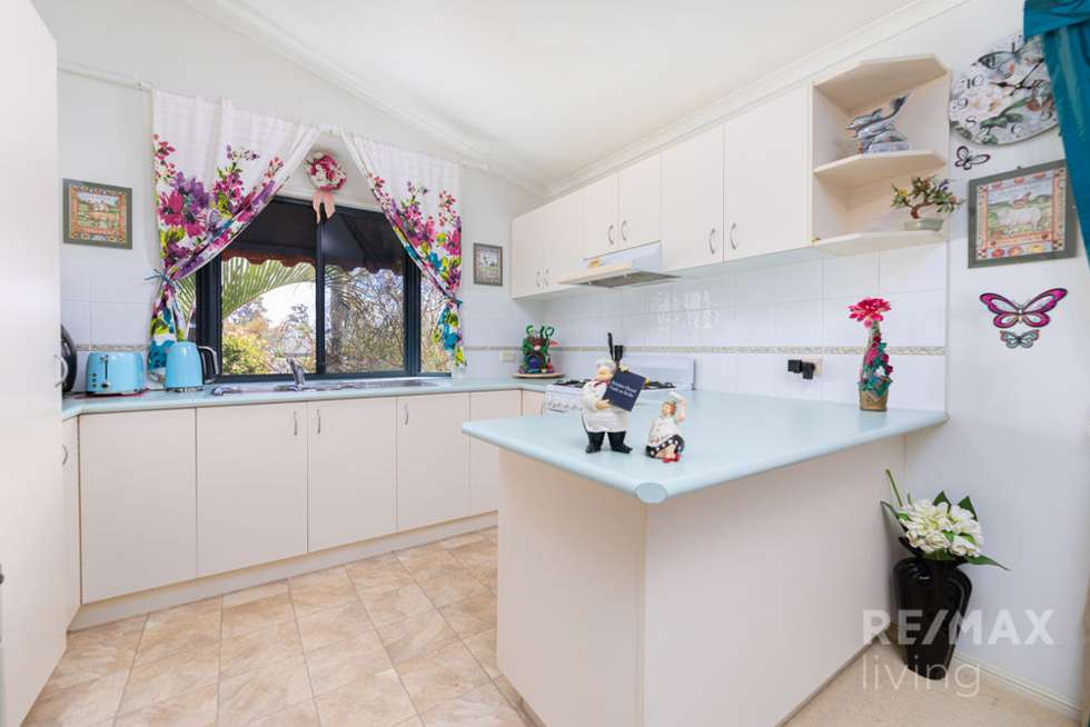 Fifth view of Homely retirement listing, Address available on request