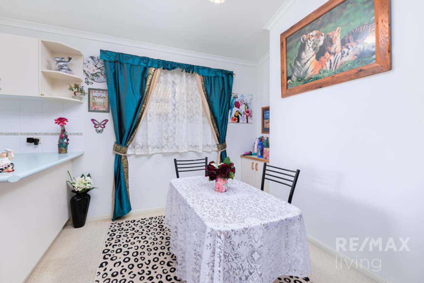 Sixth view of Homely retirement listing, Address available on request