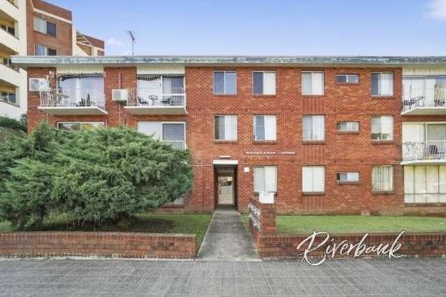 12/2-4 Pitt Street, Parramatta NSW 2150