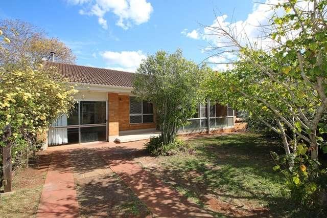 22 Kruger Street, Rangeville QLD 4350