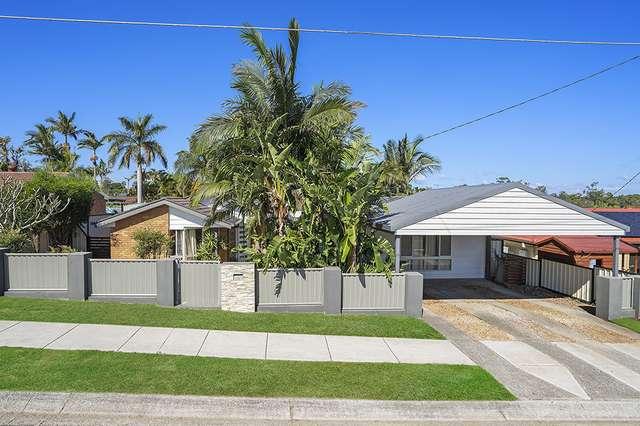 15 Tasman Court, Boronia Heights QLD 4124
