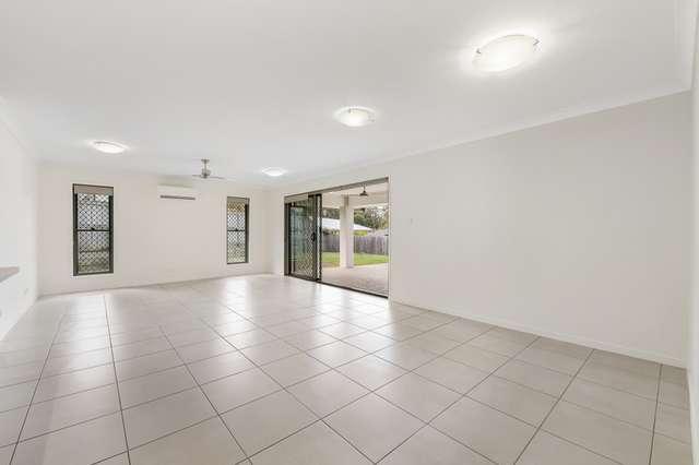 12 Morinda Circuit, Noosaville QLD 4566