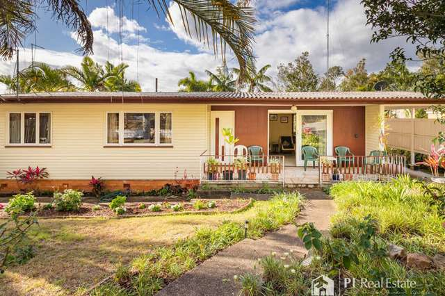 45 Kumbari Crescent, QLD, 4053, Mitchelton QLD 4053