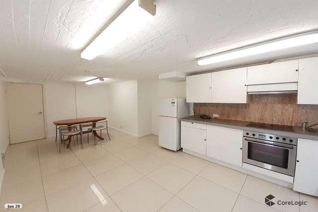108 Moore Street, Hurstville NSW 2220