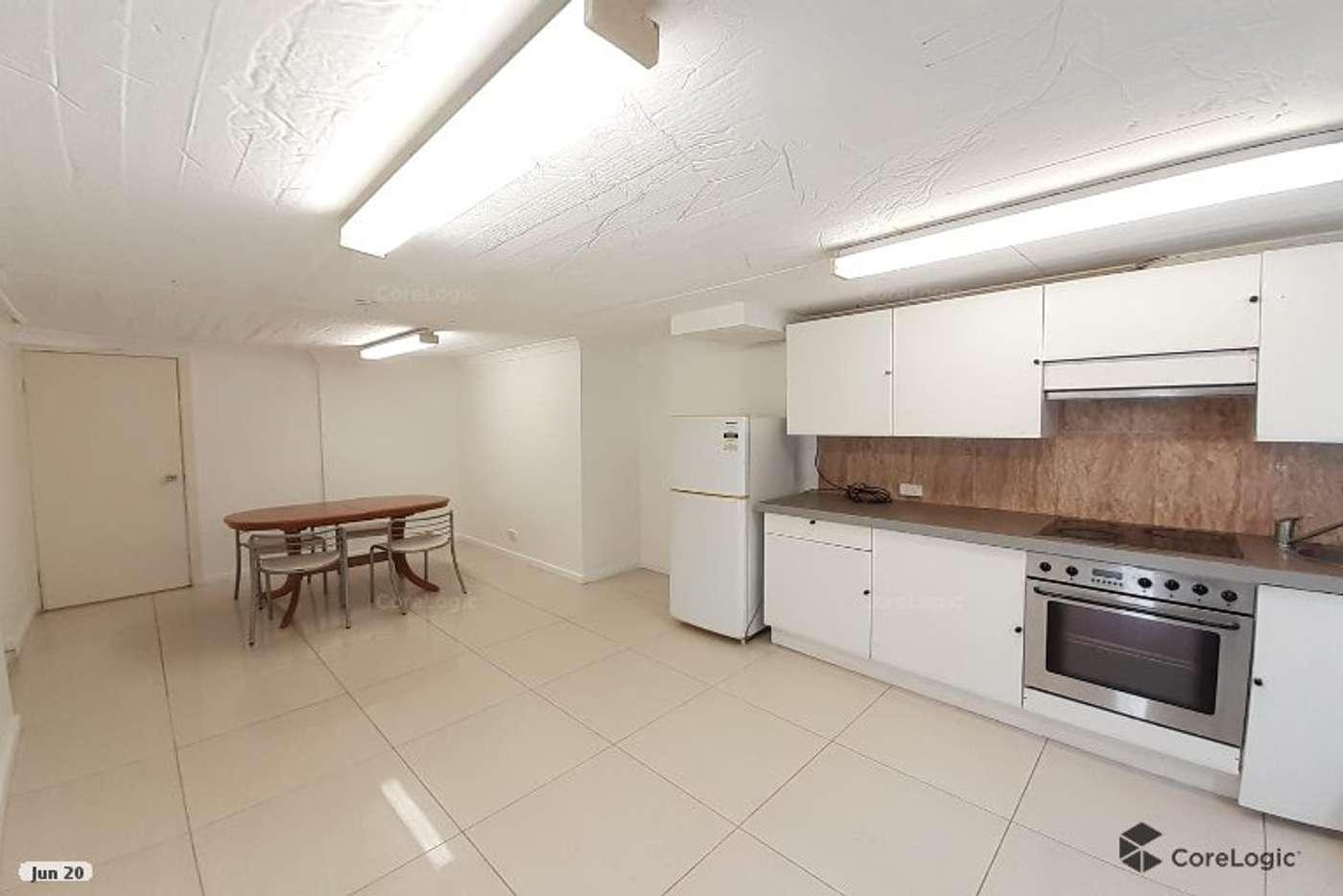 Main view of Homely house listing, 108 Moore Street, Hurstville NSW 2220