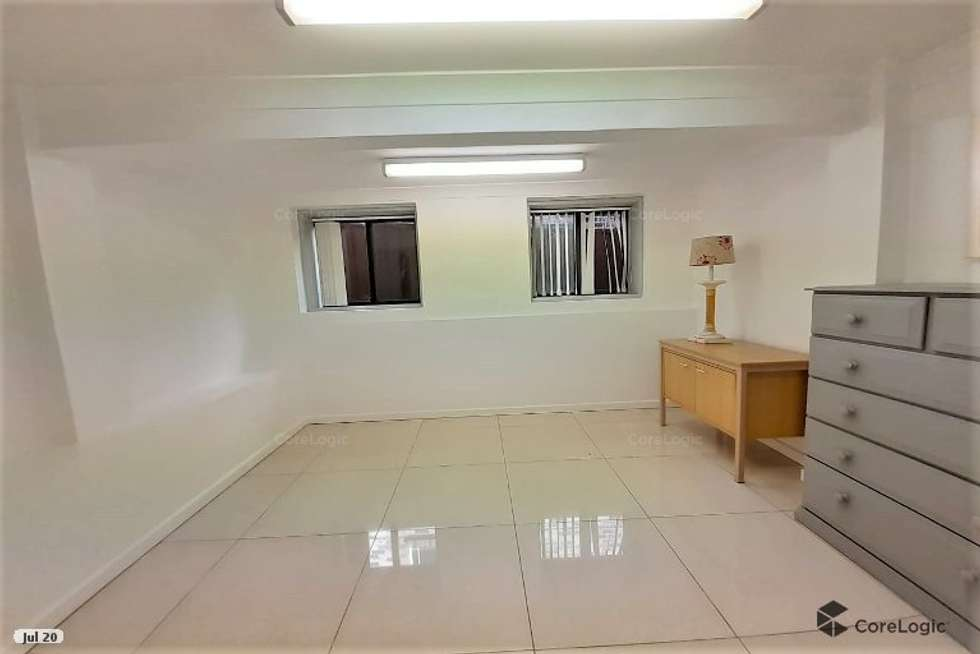 Second view of Homely house listing, 108 Moore Street, Hurstville NSW 2220