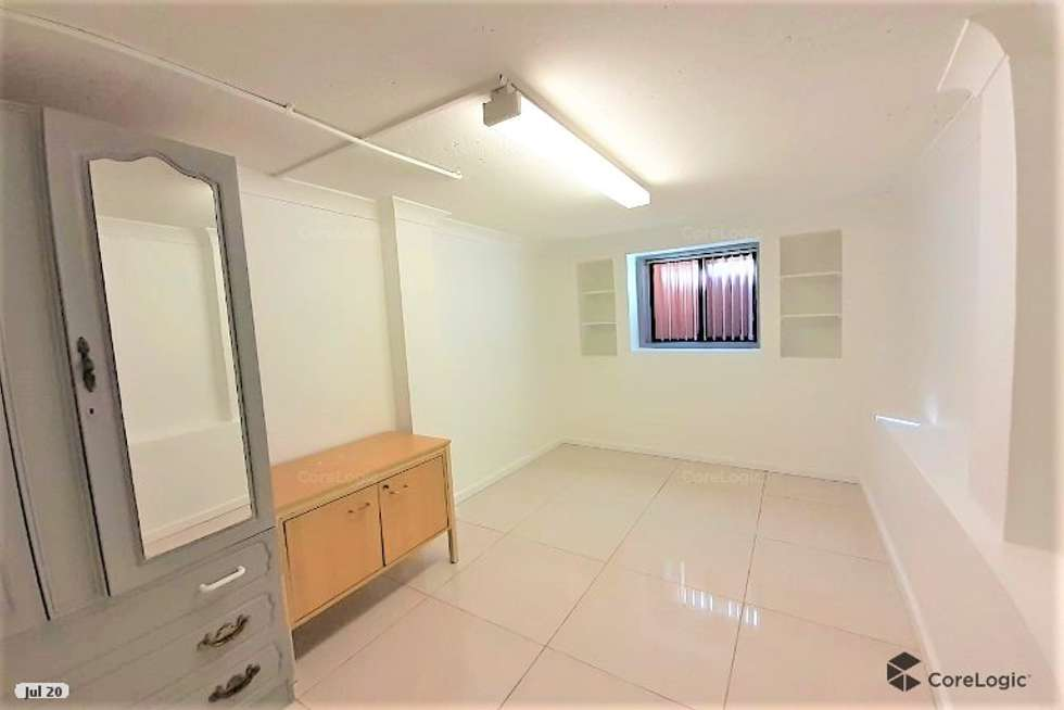 Third view of Homely house listing, 108 Moore Street, Hurstville NSW 2220