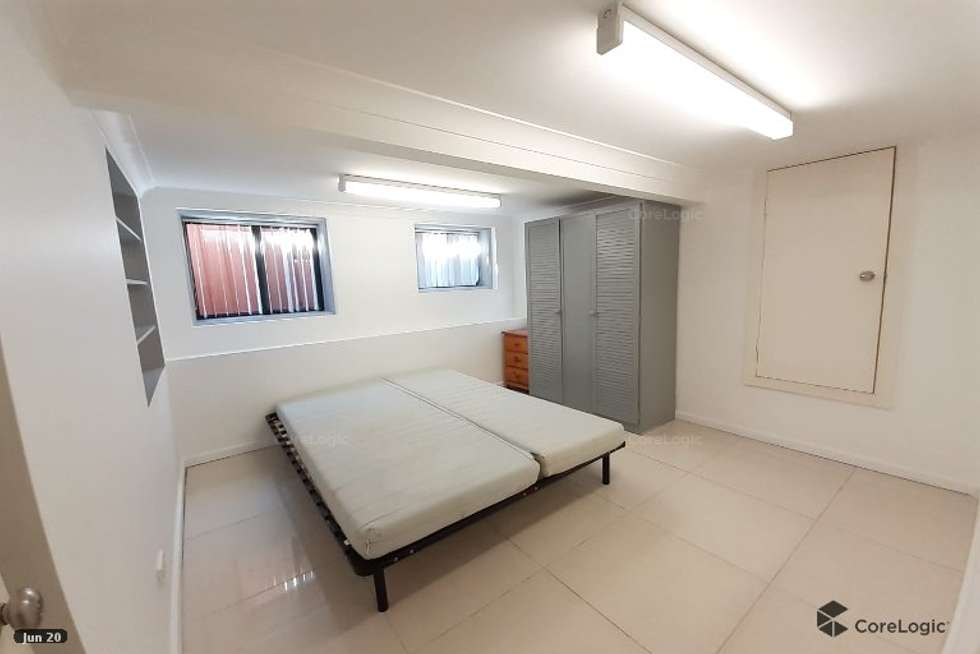 Fourth view of Homely house listing, 108 Moore Street, Hurstville NSW 2220