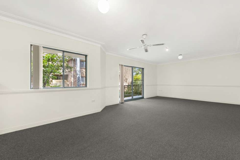 Second view of Homely unit listing, 3/33 Meehan Street, Granville NSW 2142