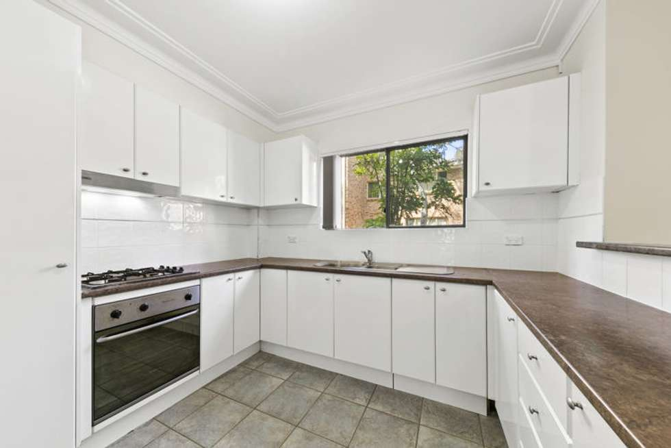 Third view of Homely unit listing, 3/33 Meehan Street, Granville NSW 2142