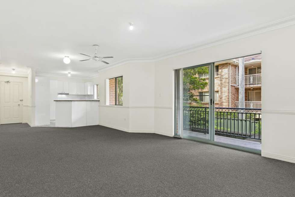 Fourth view of Homely unit listing, 3/33 Meehan Street, Granville NSW 2142