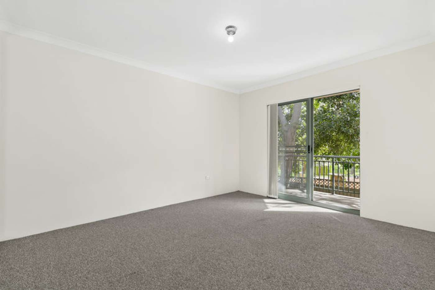 Fifth view of Homely unit listing, 3/33 Meehan Street, Granville NSW 2142