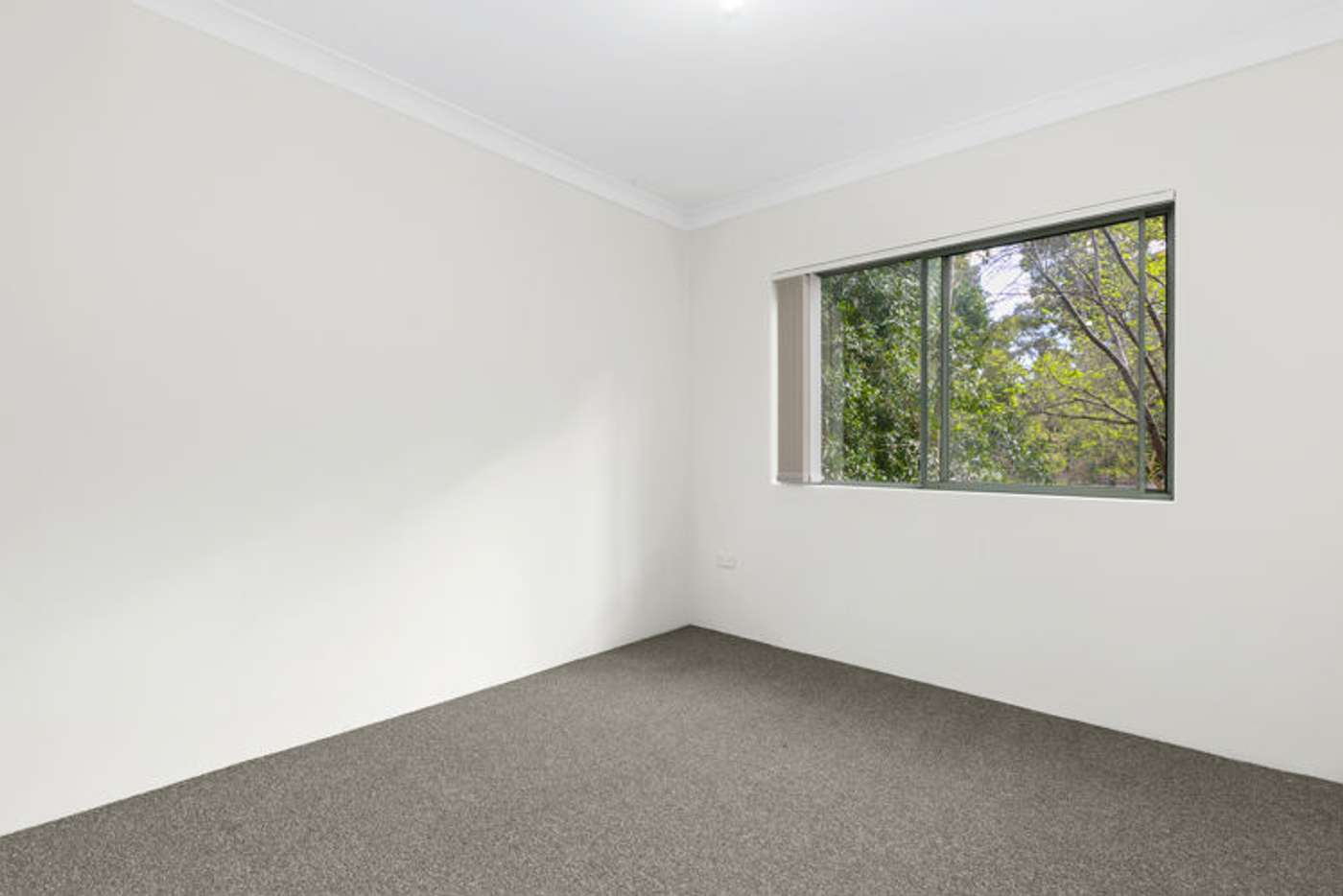 Sixth view of Homely unit listing, 3/33 Meehan Street, Granville NSW 2142