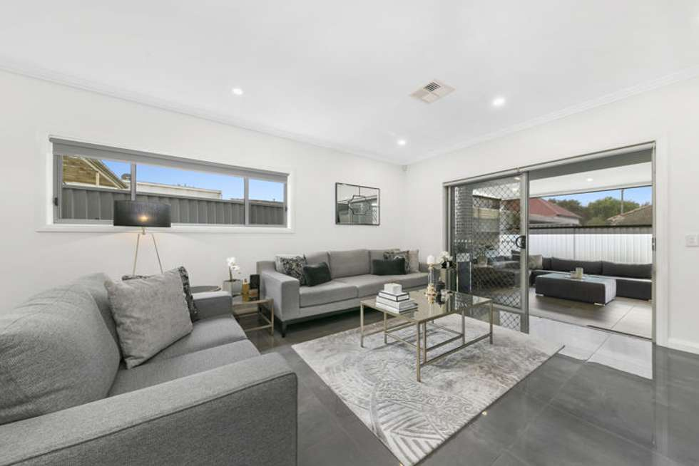 Third view of Homely house listing, 166 Chetwynd Road, Guildford NSW 2161