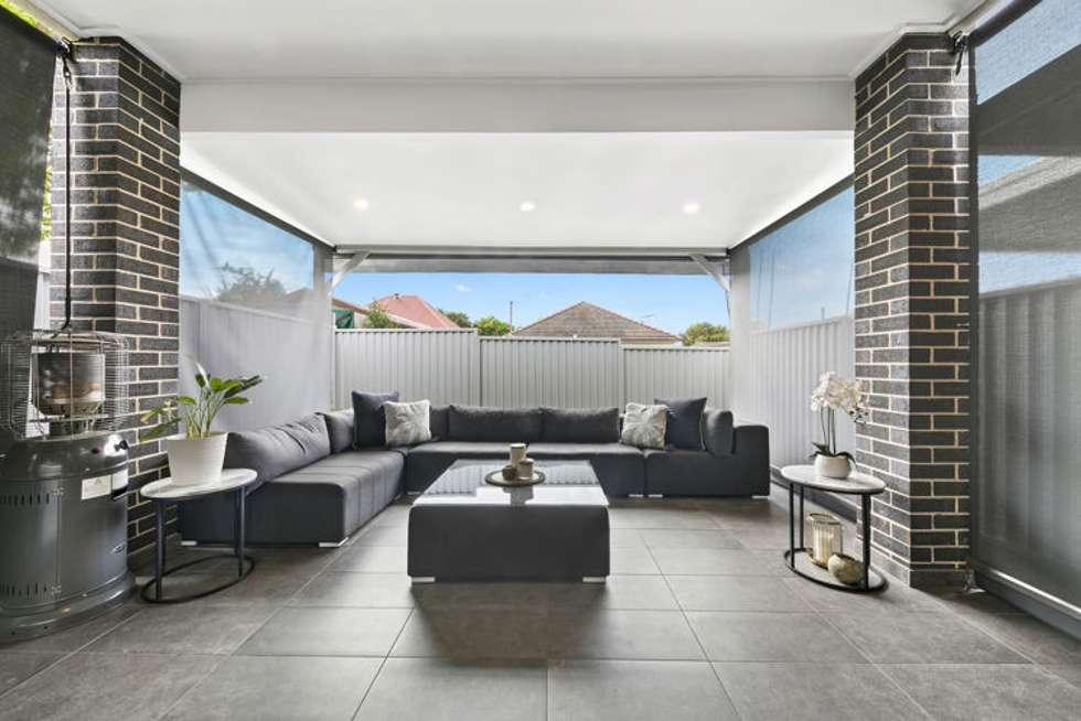 Fourth view of Homely house listing, 166 Chetwynd Road, Guildford NSW 2161